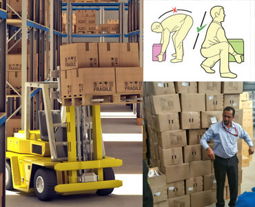 Warehouse-Safety-and-Material-Handling